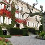 Abbaye de Talloires
