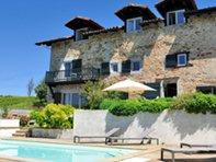 Maison d'hotes Basque - Ainhoa