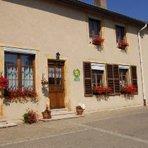 Maison d'hôtes Ars-Laquenexy- Lorraine