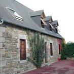 Séjour Chambre d'hôtes proche du Mont Saint Michel