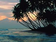 Sri Lanka voyages exclusfs