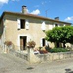 Maison d'hôtes Biran - Gers