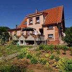 Maison d'Hôtes Bitche - Vosges du Nord