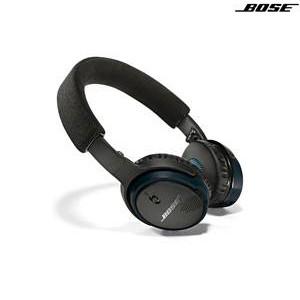Bose Casque audio Bluetooth