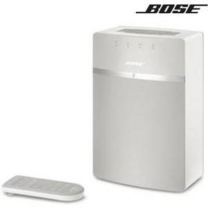 Bose Enceinte Wifi