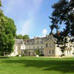 Séjour romantique en Anjou - Château des Briottières