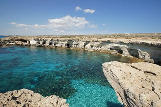 Voyage & séjour en Chypre