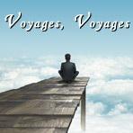 Voyage & séjour au Sénégal