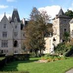 Domaine et Château du Val