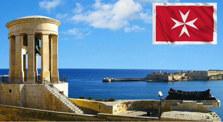 Séjour à Malte, 4 étoiles Luxe