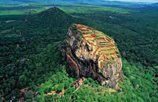 Eden caché du Sri Lanka - Voyage sur mesure 2 personnes
