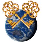 Voyages worldwide sur mesure pension complète