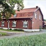 Chambres d'Hôtes Comines près de Villeneuve-d'Ascq