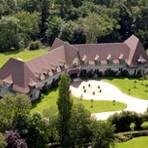 Domaine de Villers**** & Spa