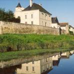 Séjour viticole en Val de Loire, Domaine du Héron