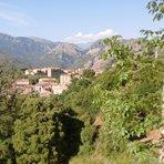 Chambres d'hôtes Eccica-Suarella - Corse Ajaccio