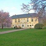 Chambres d'hôtes Fontaine-sous-Jouy