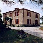Chambres d'Hôtes Fourcès Armagnac