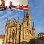 Golden Tulip Mulhouse Basel hotel 4*