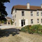 Maison d'hôtes - Gondrecourt-le-Château