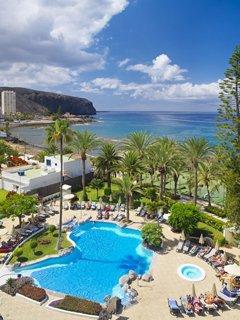 Séjour suggéré, Atlantique sud de l'île Tenerife 4*