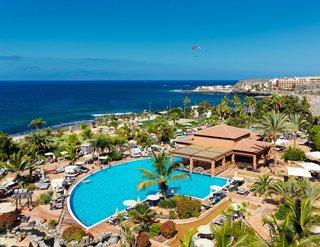 Séjour suggéré, Atlantique plage La Enramada Tenerife 4*