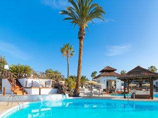 Séjour suggéré, Atlantique Playa Blanca Lanzarote Boutique Hôtel