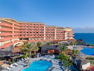 Séjour suggéré, Atlantique Playa de Los Cancajos La Palma 4*
