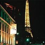 Hôtel France Eiffel 3*