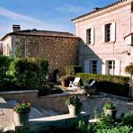 Château Viticole La Closerie de Fronsac