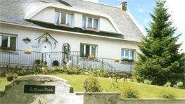 Maison d'Hôtes Landrethun-lès-Ardres - Boulogne s/Mer
