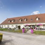 Séjour gastronomie & Bien Etre en Baie de Somme