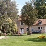Séjour d'hôtes Louvigny, en Normandie, près de Caen