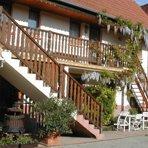 Ferme vignerone Alsacienne, Marlenheim