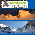 Montagne Mélézin-Ecole de VTT
