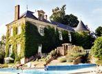 Château de Montaupin