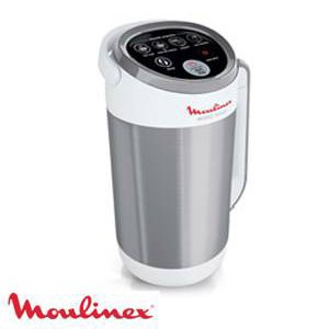 Moulinex Blender Chauffant