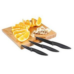 Couteaux Céramique