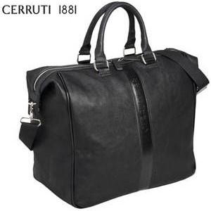 Cerruti-1881