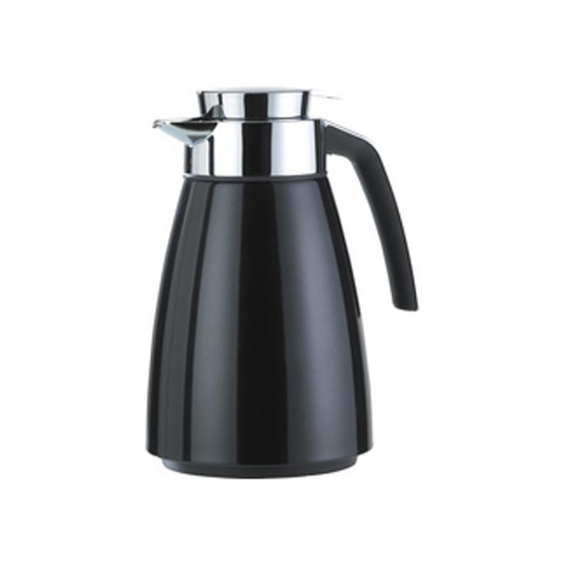 BELL - Pichet isothèrme 1,5 litres