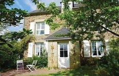 Maison d'hôtes entre Dinan & Dinard Plouër-sur-Rance