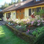 Maison d'hôtes Provenchères-et-Colroy Soutre