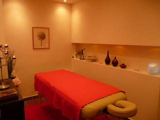 15'zen PARIS Massages à domicile