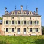 Maison d'hôtes castellet Rarécourt