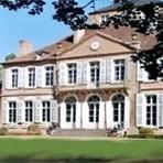Château de Saint Augustin