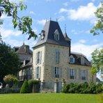 Maison d'hôtes Béarnaise à Saucède