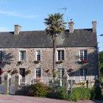 Chambre d'hôtes Siouville Manche