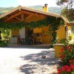 Maison Corse Sollacaro