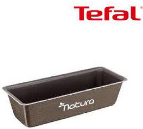 Moule à Cake recyclé - Tefal