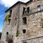 Maison d'hôtes Teyran, près de Montpellier